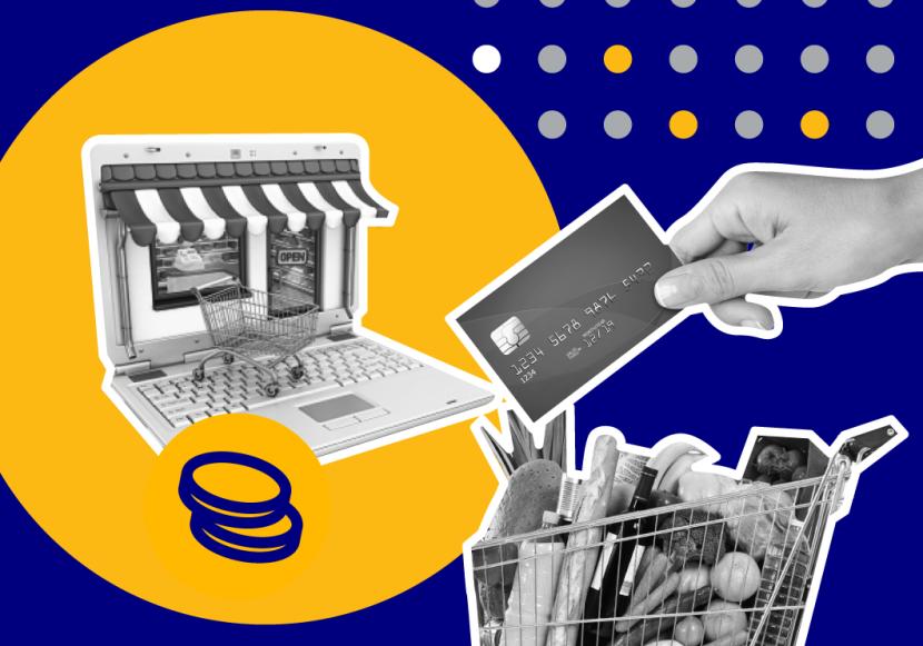 E-commerce-posle-karantina1