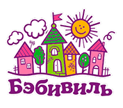babyvil-logo