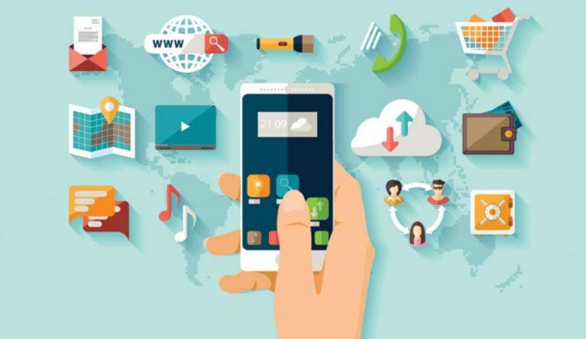 e-commerce-phone