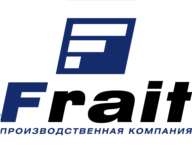 logo-frait1