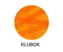 logo-klubok