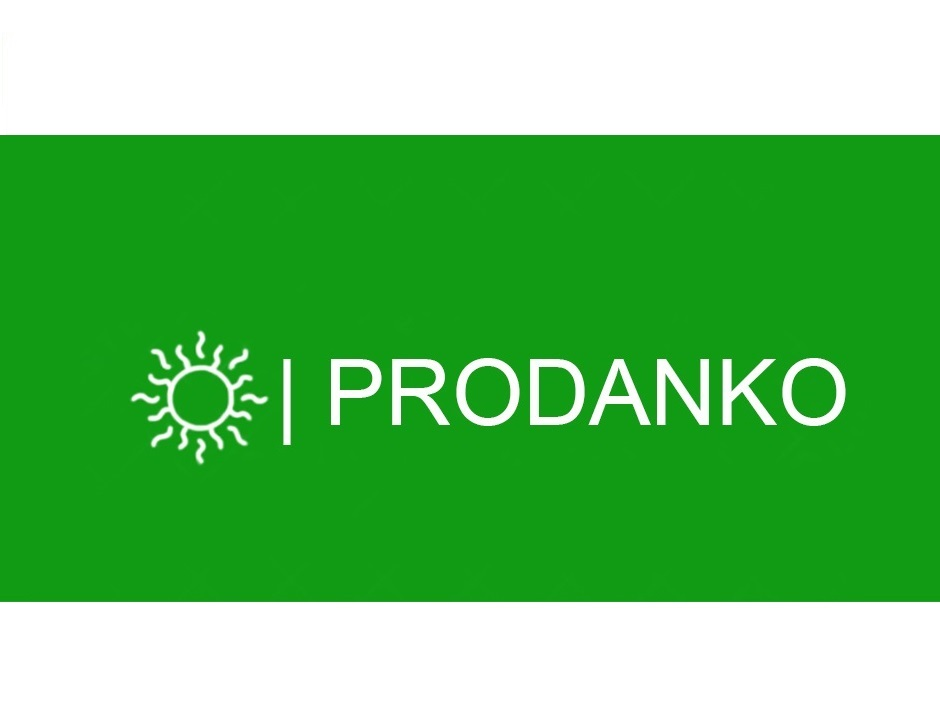 logo-prodanko