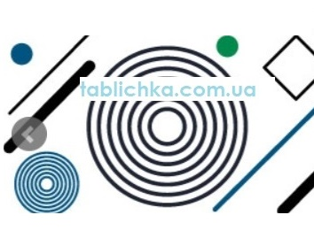 logo-tablichka