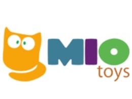 miotoys-logo